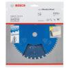 Bosch list kružne testere 210 x 30 x 2,4 mm, 36 Expert for Sandwich Panel 2608644142 2