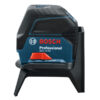 Bosch GCL 2-15 kombinovani laser 15m sa tačkama 0601066E00 3