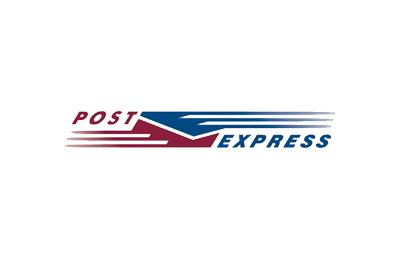 post-express-logo